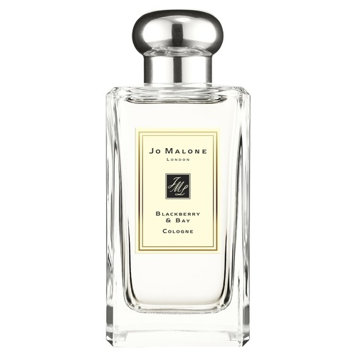 Jo Malone London BLACKBERRY & BAY Одеколон