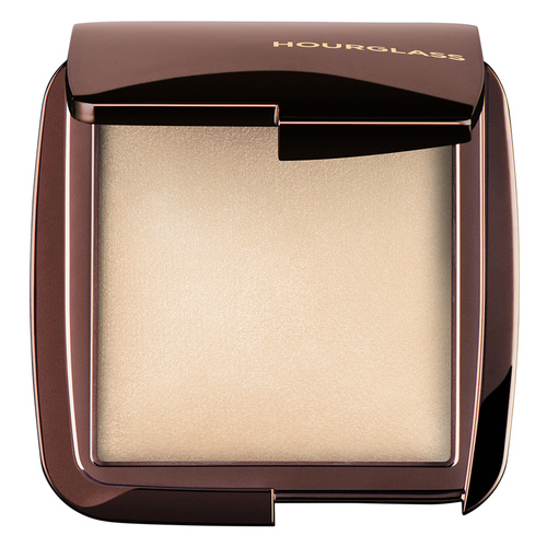 Купить Ethereal Light, Hourglass