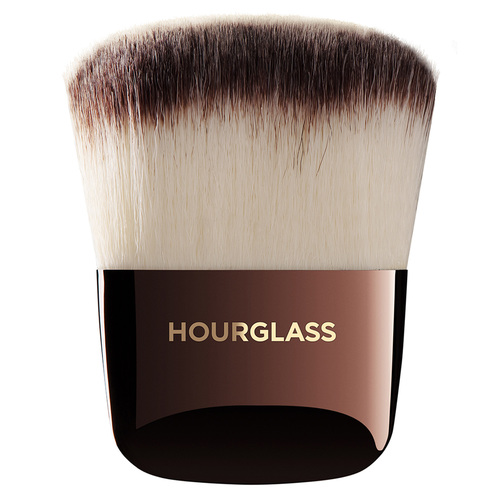 Hourglass BRUSH Ambient Powder Кисть для пудры
