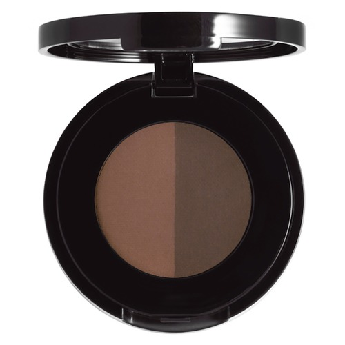 BROW POWDER DUO Пудра для бровей