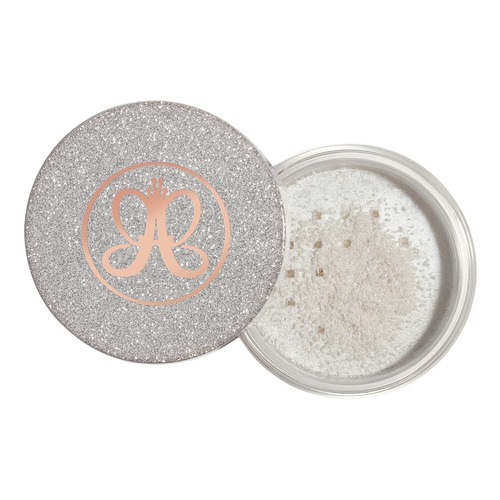 Anastasia Beverly Hills Sunset Aurora
