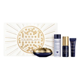Набор Orchidee Imperiale Eye Cream
