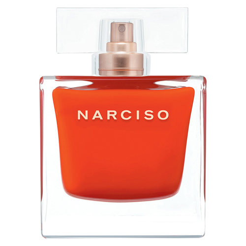 Narciso Rodriguez NARCISO ROUGE Туалетная вода