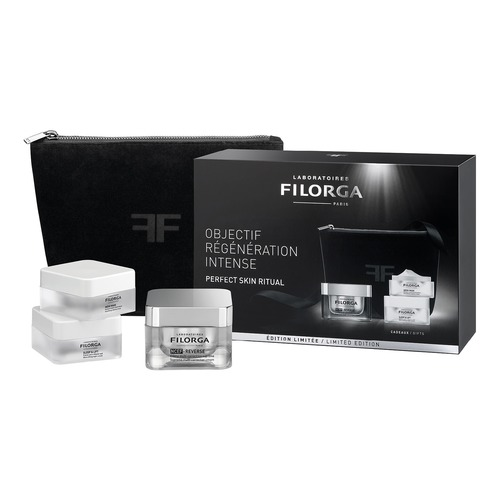 Filorga COFFRET PERFECT SKIN Набор
