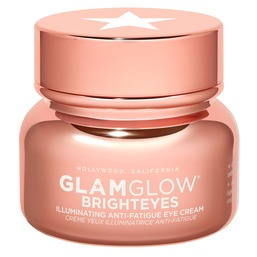 BRIGHTEYES EYE CREAM Крем для глаз