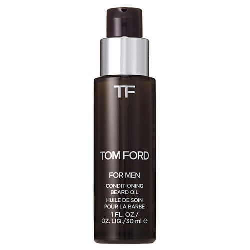 Tom Ford Fabulous Масло для бороды