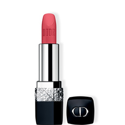 Rouge Dior Matte Happy 2020 Помада для губ