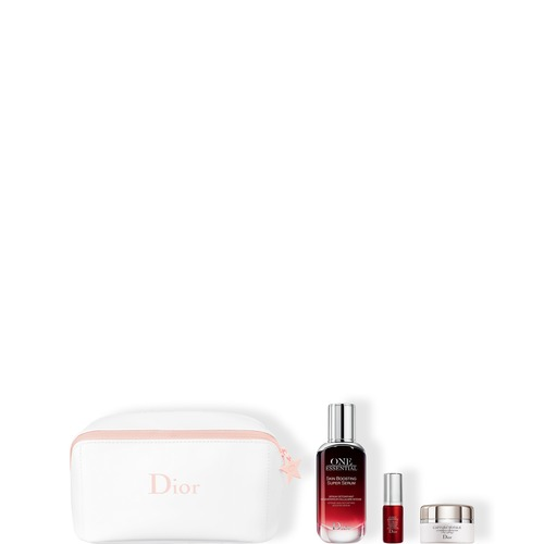 Dior One Essential Набор для лица