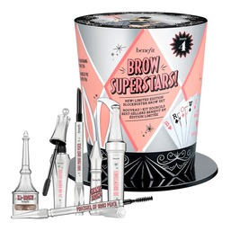 BROW Superstars! 4 Набор