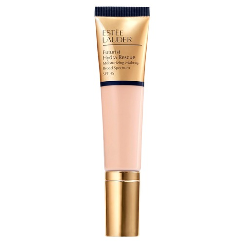Estee Lauder 3N2 Wheat