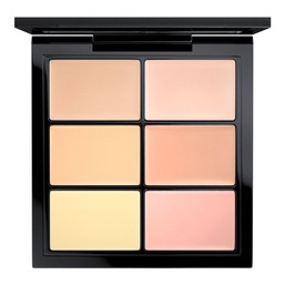STUDIO FIX CONCEAL AND CORRECT PALETTE Палетка для коррекции лица