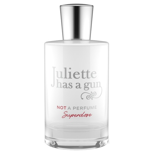 Juliette Has a Gun Not A Perfume Superdose Парфюмерная вода