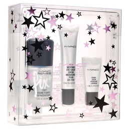 STAR-CALLING FACE KIT Набор для лица