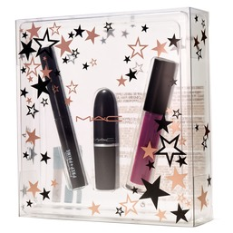 HOLIDAY KITS STARS OF THE PARTY KIT 1 Набор для губ
