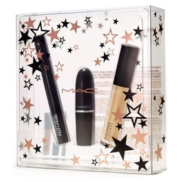 HOLIDAY KITS STARS OF THE PARTY KIT 2 Набор для губ