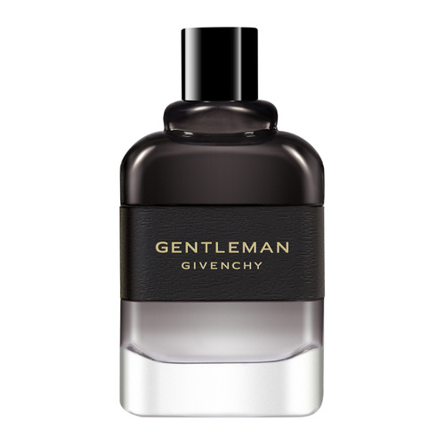 Givenchy Gentleman Boisee Парфюмерная вода