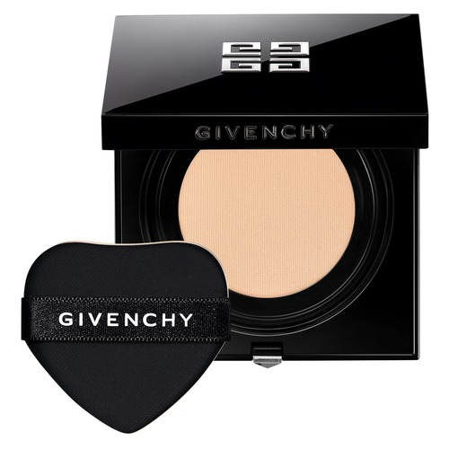 Givenchy C104