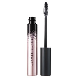 FULL FRONTAL VOLUME LIFT & CURL MASCARA Тушь для ресниц