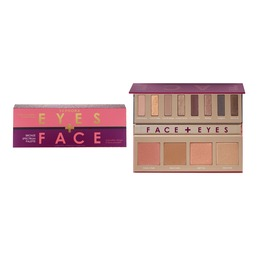 Eyes & Face Palette Палетка для глаз и лица
