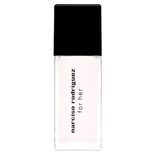 Narciso Rodriguez FOR HER Туалетная вода в дорожном формате