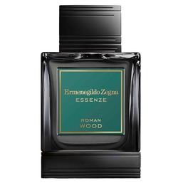 ESSENZE ROMAN WOOD EAU DE PARFUM SPRAY Парфюмерная вода