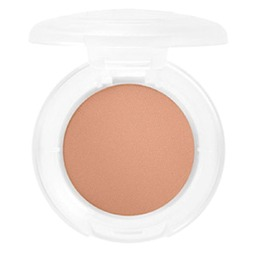 EYESHADOW LOUD & CLEAR Тени для век