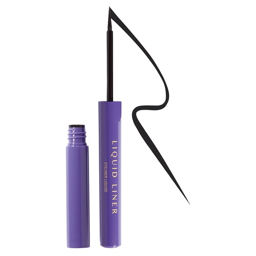 Anastasia Beverly Hills LIQUID LINER Жидкая подводка для глаз anastasia beverly hills maple