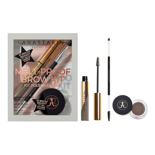 Anastasia Beverly Hills Medium Brown