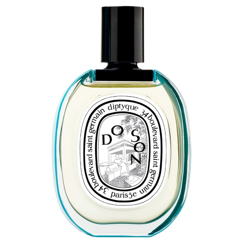 Diptyque DO SON LIMITED EDITION Туалетная вода