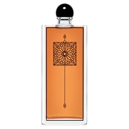 AMBRE SULTAN Limited Edition 2020 Парфюмерная вода
