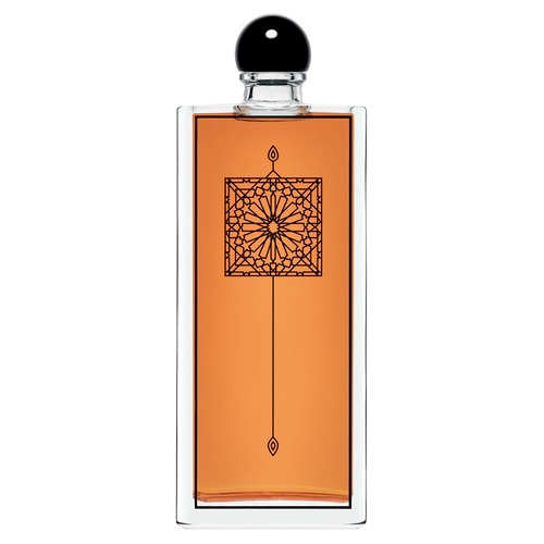 Serge Lutens AMBRE SULTAN Limited Edition 2020 Парфюмерная вода