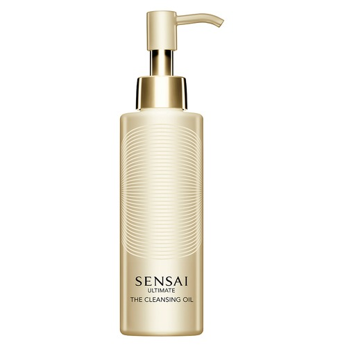 Sensai Ultimate The Cleansing Oil Масло для лица