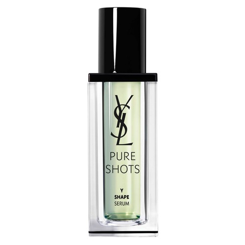 Yves Saint Laurent PURE SHOTS Y-Shape Сыворотка