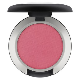 POWDER KISS SMALL EYESHADOW Тени для век