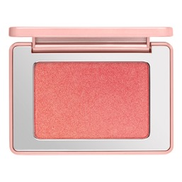 BLOOM GLOW MINI HIGHLIGHTING BLUSH Румяна