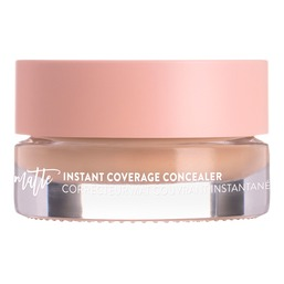 PEACH PERFECT INSTANT COVERAGE Консилер