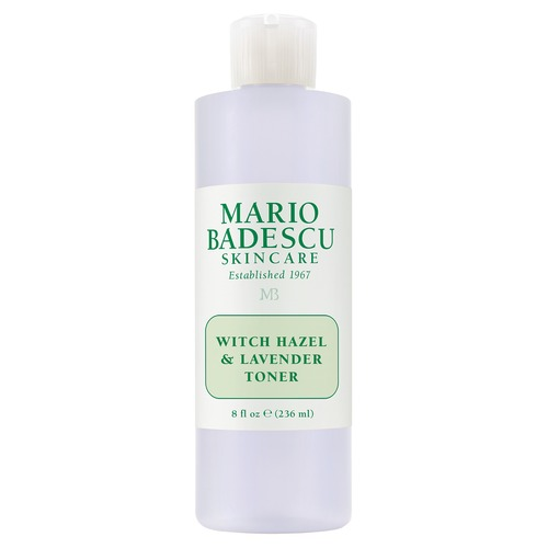 Mario Badescu WITCH HAZEL AND LAVENDER Тоник для лица с гамамелисом