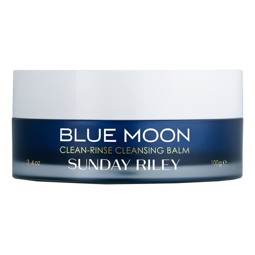 Sunday Riley BLUE MOON TRANQUILITY CLEANSING BALM Бальзам очищающий