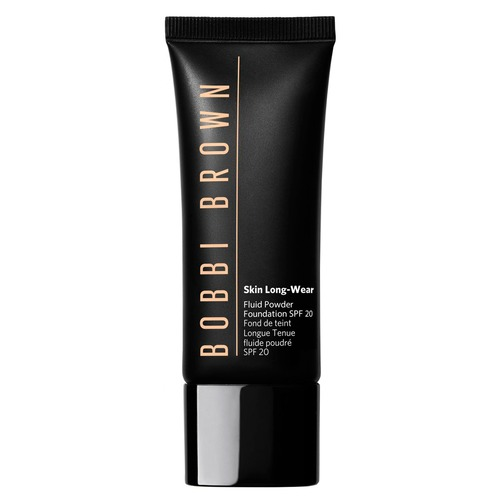 Bobbi Brown Porcelain