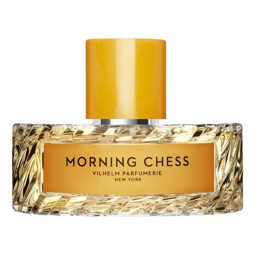 Vilhelm Parfumerie MORNING CHESS Парфюмерная вода