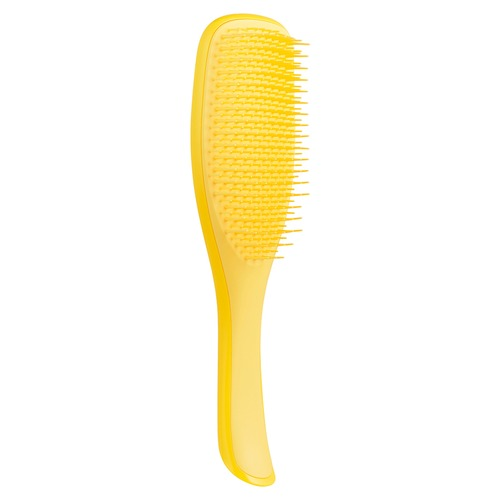 Tangle Teezer Расческа The Wet Detangler Fine & Fragile Dandelion Yellow