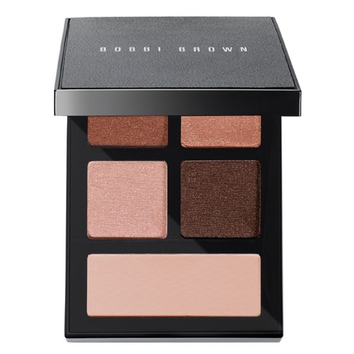 Bobbi Brown Bold Burgundy