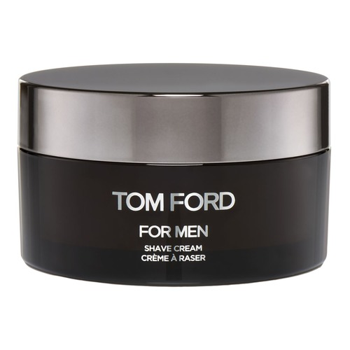 Tom Ford For Men Крем для бритья