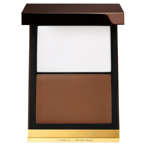 Tom Ford Intensity Two
