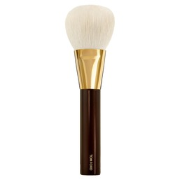 Bronzer Brush 05 Кисть для бронзатора