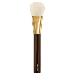 Cheek Brush 06 Кисть для румян