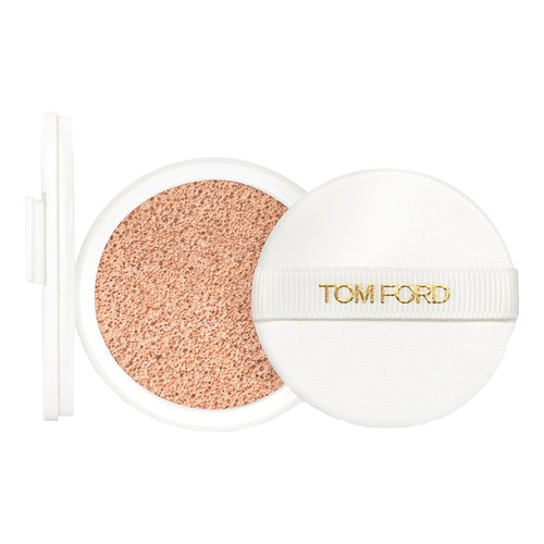 Tom Ford 2.0 Buff