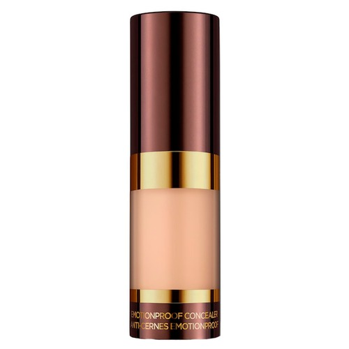 Tom Ford 3.0 PALE DUNE