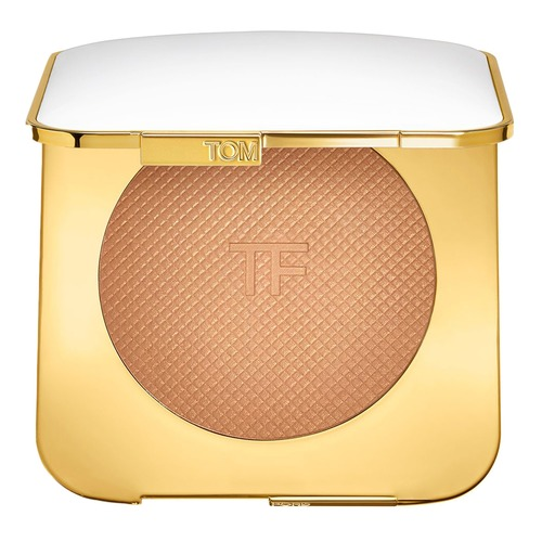 Tom Ford 01 Gold Dust