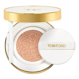 Glow Tone Up Foundation Hydrating Cushion Compact Тональный крем в кушоне